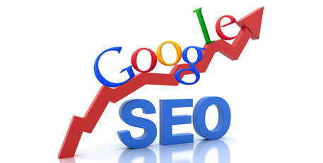 Seo Package Company In Delhi